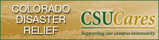 CSU Cares